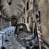Venise 2012 HDR : 